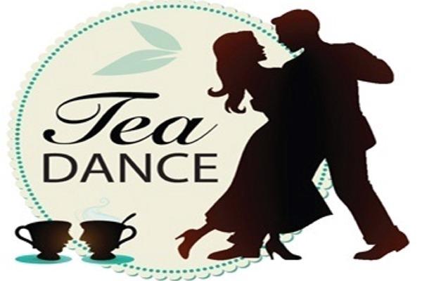 teadance